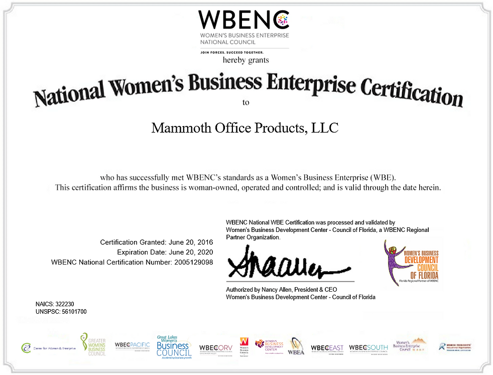WBENC_Certificate.png
