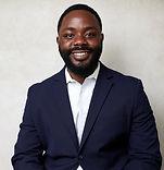 Aubrey Yeboah.jpg