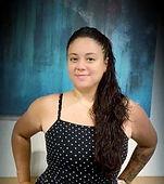 Christina Velasquez.jpg