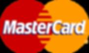 200px-MasterCard_Logo.svg.png
