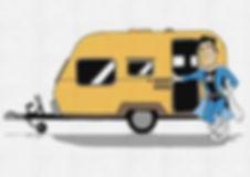 Caravan_A1roadworthys-300x212.jpg