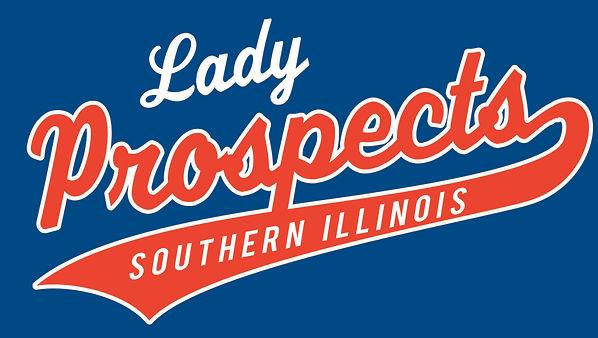 Lady Prospects Softball 2019 Blue.jpg