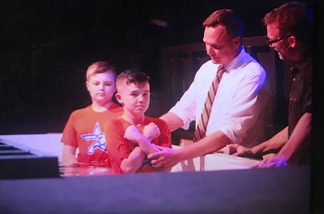 SIP Baptism.JPG