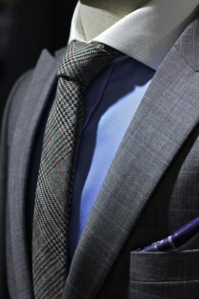 服裝系列:  正宗Cashmere山羊絨