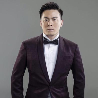 FFG CEO 世界拳皇 ﹣ Bryan To 杜恒霖