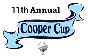 Golf Logo.png