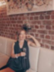 Mila iloria profile.jpeg