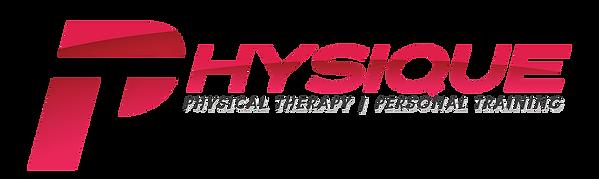 physpt_logo.png