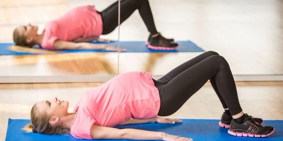 Exercise During Pregnancy and Postpartum