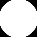 LogoCrous-B.png