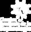 logo-CSS-B.png