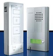 Aiphone Intercom DB Series