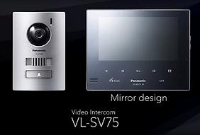 VL-SV75_Panasonic.png