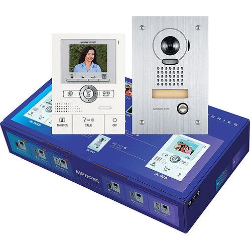 Aiphone JK Series Intercom Kit