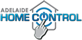 Adelaide's Premier Home Automation Integrator