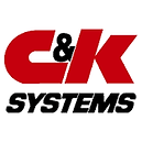 C&K Security Systems User Manuals