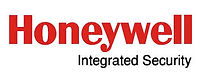Honeywell Security Systems User Manuals