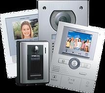 Aiphone Intercom JK Series