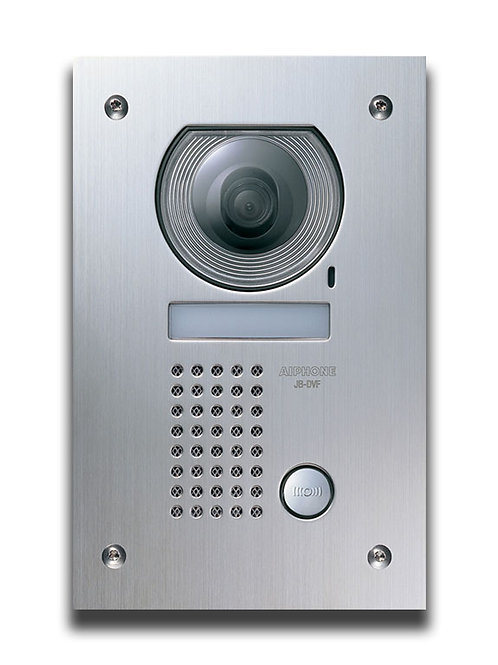 Aiphone JF Series Door Station