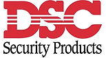 DSC Security Products User Manuals