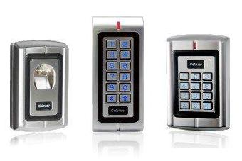 Adelaide Home Control Intercom Systems