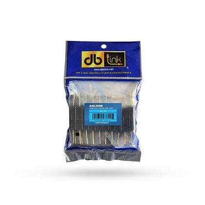 Fusible ANL En Paquete DB Link ANL250B