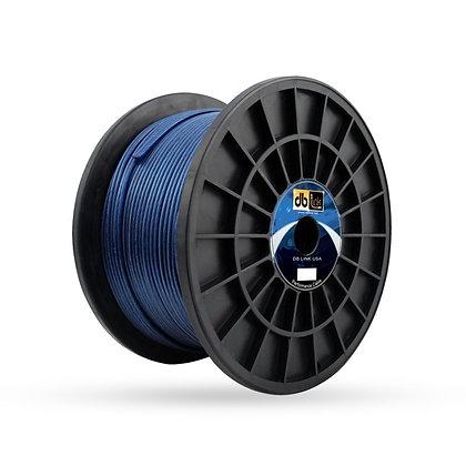 Rollo De Cable Para Bocinas DB Link SW12G250Z