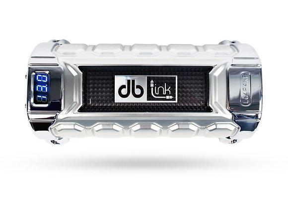 Capacitor Digital DB Link LCAP4KF