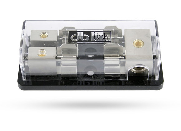 Porta Fusible DB Link NFB3428