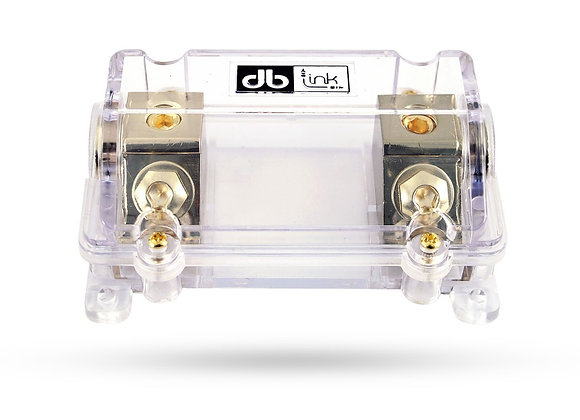 Porta Fusible DB Link ANLFH01