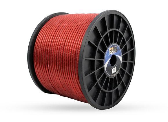 Rollo De Cable De Corriente DB Link PW10R500Z