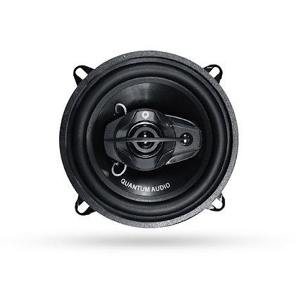 Bocinas Quantum Audio QRS50
