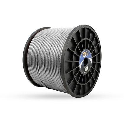 Cable De Corriente DB Link GW8S250Z
