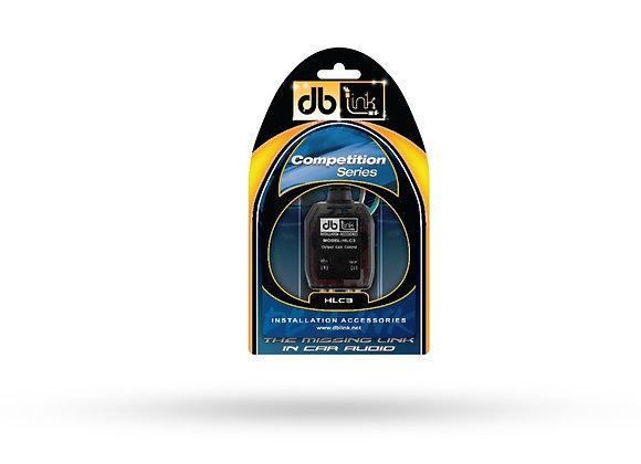Convertidor DB Link HLC3