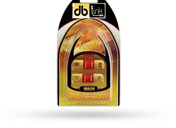 Fusible Mini ANL DB Link MANL150