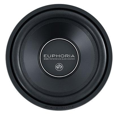 Subwoofer Euphoria EW5 12D4