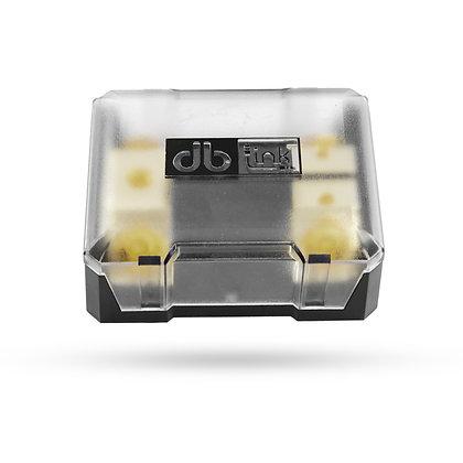 Block de distribucion DB Link ANLFB04