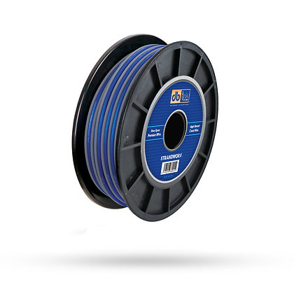Cableado DB Link Strandworx SXSW12BL250