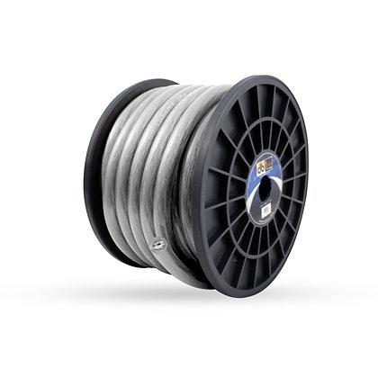 Cable De Corriente DB Link GW0S50Z¿3