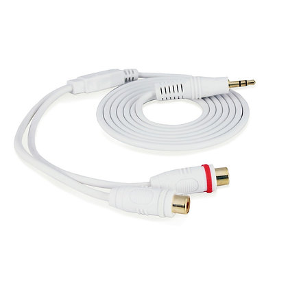 Cable Auxiliar DB Link MP3C3