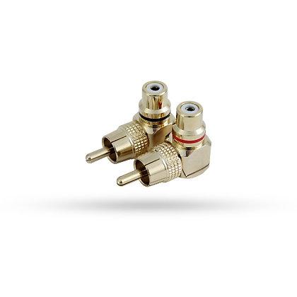 Conector DB Link LC102