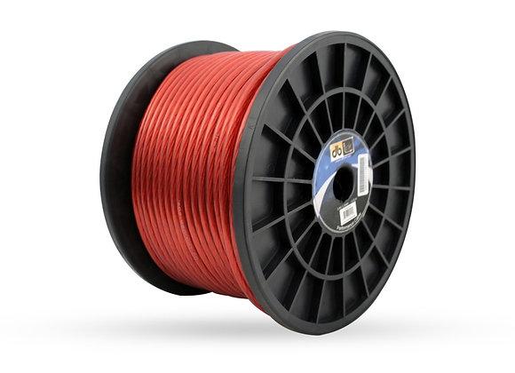 Rollo De Cable De Corriente DB Link PW8R250Z