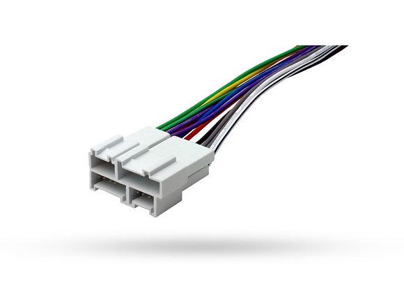 Adaptador De Antena DB Link GM88