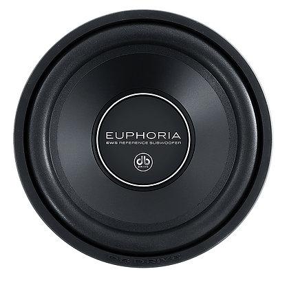 Subwoofer Euphoria EW5 10D4