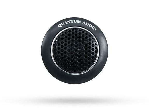 Tweeters Quantum Audio QB1ST