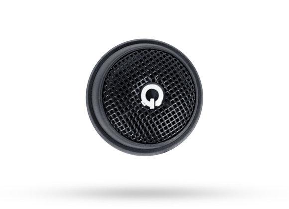 Tweeters Quantum Audio QS2TW