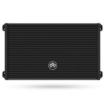 Amplificador DB Drive Okur A61900.1D Clase D