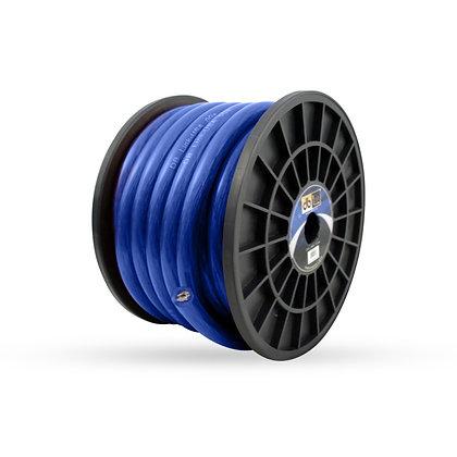 Rollo De Cable De Corriente DB Link PW0BL50Z