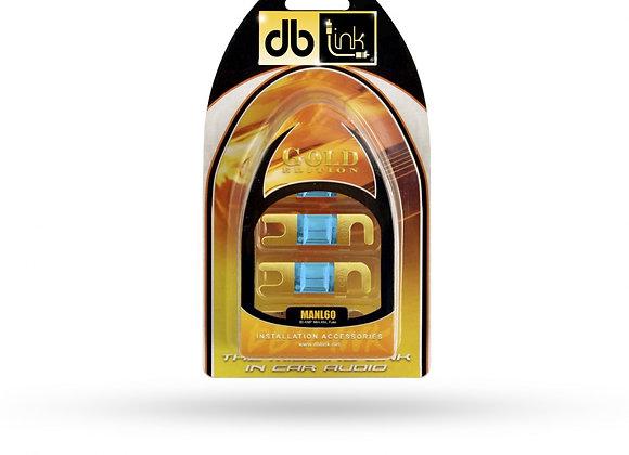 Fusible Mini ANL DB Link MANL60