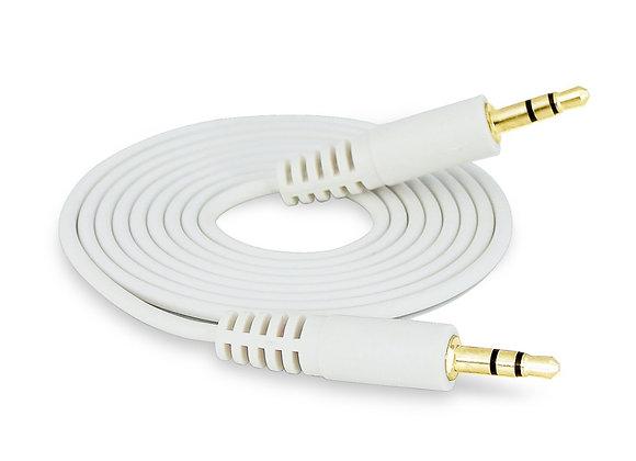Cable Auxiliar DB Link MP3C1